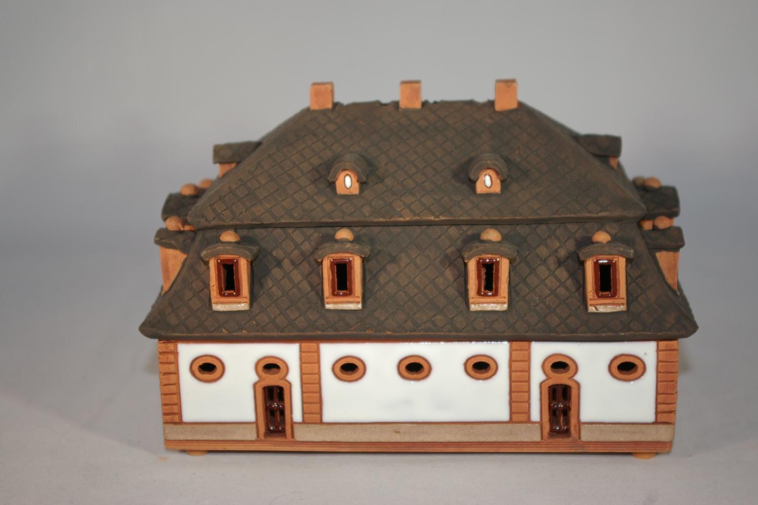 hauptwache frankfurt keramik seifert ronny seifert toepferei seifert ihr namenstassen und. Black Bedroom Furniture Sets. Home Design Ideas