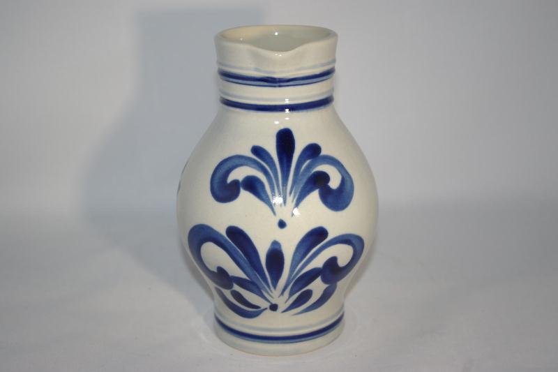 Steinzeug Steingut bembel 250 ml steinzeug keramik seifert ronny seifert